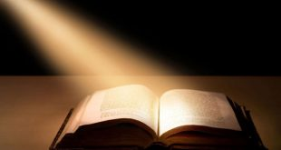 Como Formular a Pergunta ao Oráculo do I Ching