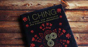 Consulte o Oráculo do I Ching Online Gratuito