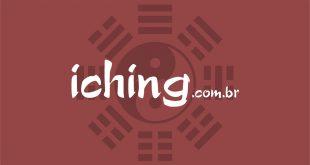 Quem Somos - iching.com.br