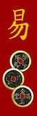 Curso de Iniciação ao I Ching